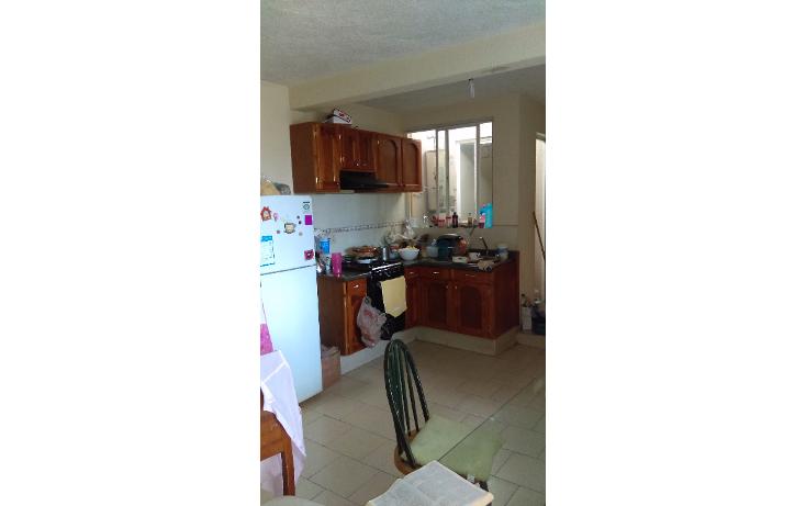 Foto de local en venta en  , san antonio del alambrado, león, guanajuato, 1086869 No. 16