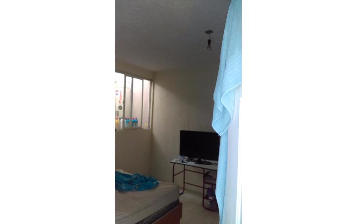 Foto de local en venta en  , san antonio del alambrado, león, guanajuato, 1086869 No. 18