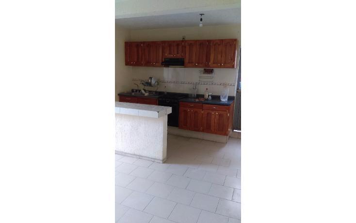 Foto de local en venta en  , san antonio del alambrado, león, guanajuato, 1086869 No. 19