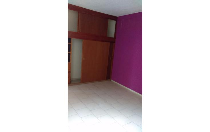Foto de local en venta en  , san antonio del alambrado, león, guanajuato, 1086869 No. 21