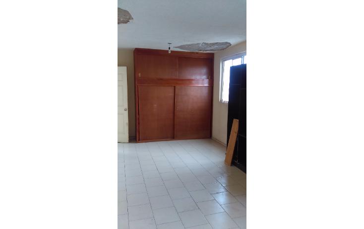 Foto de local en venta en  , san antonio del alambrado, león, guanajuato, 1086869 No. 22