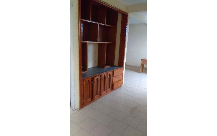 Foto de local en venta en  , san antonio del alambrado, león, guanajuato, 1086869 No. 23