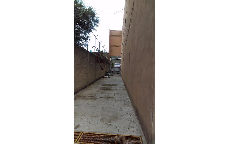 Foto de local en venta en  , san antonio del alambrado, león, guanajuato, 1086869 No. 29