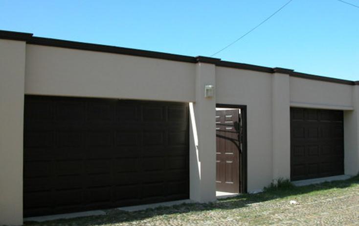 Foto de casa en venta en  , san antonio del mar, tijuana, baja california, 1125937 No. 01