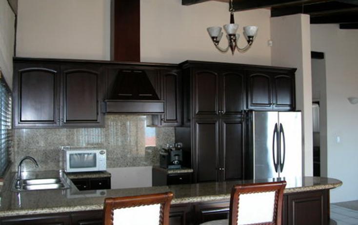 Foto de casa en venta en  , san antonio del mar, tijuana, baja california, 1125937 No. 02