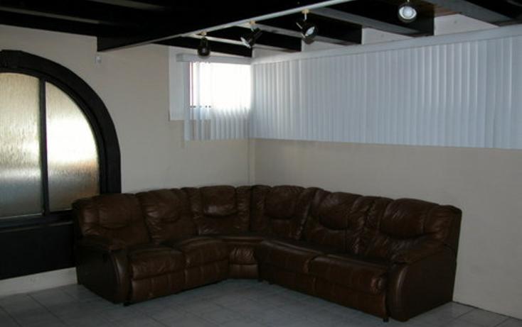 Foto de casa en venta en  , san antonio del mar, tijuana, baja california, 1125937 No. 06
