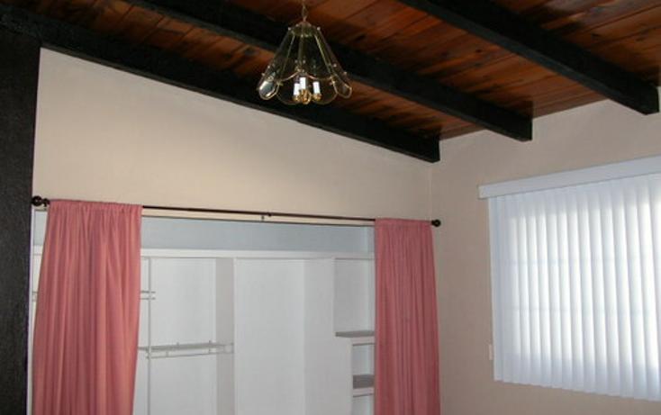 Foto de casa en venta en  , san antonio del mar, tijuana, baja california, 1125937 No. 09