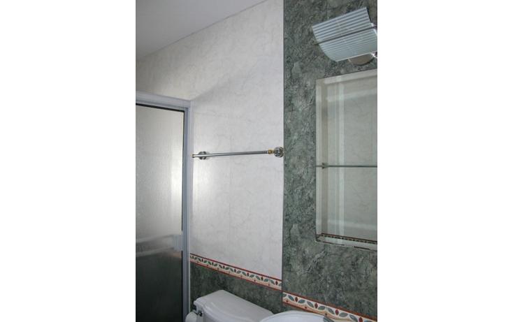 Foto de casa en venta en  , san antonio del mar, tijuana, baja california, 1125937 No. 10