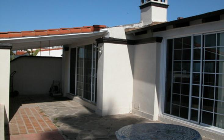 Foto de casa en venta en  , san antonio del mar, tijuana, baja california, 1125937 No. 11