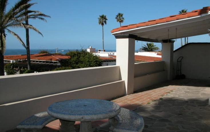 Foto de casa en venta en  , san antonio del mar, tijuana, baja california, 1125937 No. 12