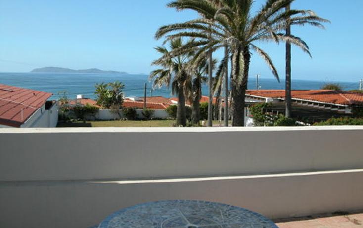 Foto de casa en venta en  , san antonio del mar, tijuana, baja california, 1125937 No. 13