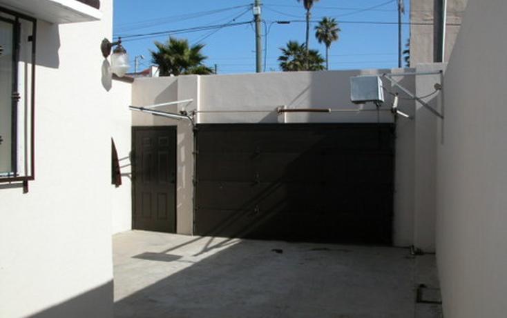 Foto de casa en venta en  , san antonio del mar, tijuana, baja california, 1125937 No. 16