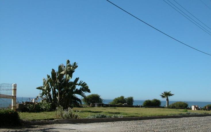 Foto de casa en venta en  , san antonio del mar, tijuana, baja california, 1125937 No. 17