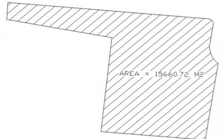Foto de terreno comercial en venta en  , san antonio del mar, tijuana, baja california, 1620910 No. 02