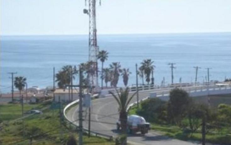 Foto de terreno comercial en venta en  , san antonio del mar, tijuana, baja california, 1620910 No. 03