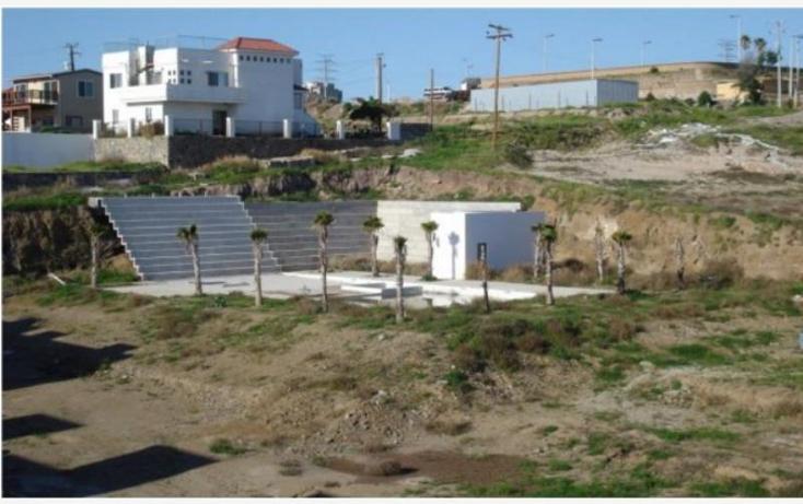 Foto de terreno comercial en venta en  , san antonio del mar, tijuana, baja california, 1620910 No. 04