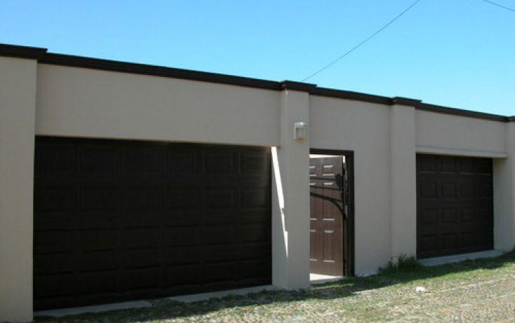 Foto de casa en venta en, san antonio del mar, tijuana, baja california norte, 1125937 no 01