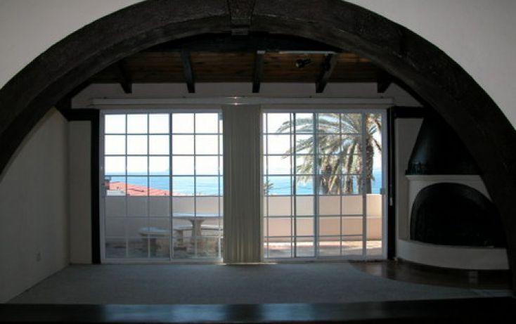 Foto de casa en venta en, san antonio del mar, tijuana, baja california norte, 1125937 no 03