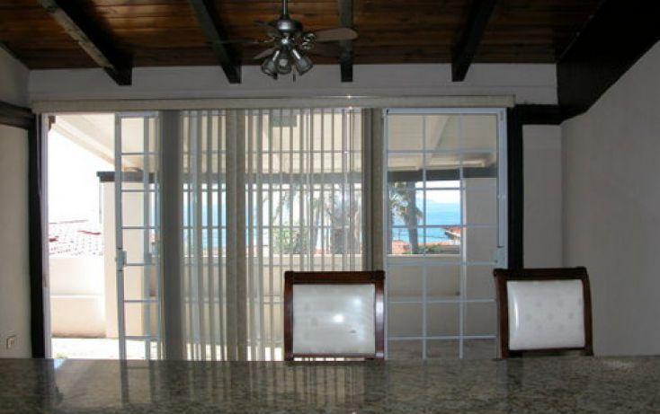 Foto de casa en venta en, san antonio del mar, tijuana, baja california norte, 1125937 no 05