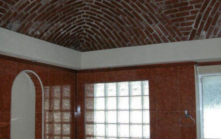 Foto de casa en venta en, san antonio del mar, tijuana, baja california norte, 1125937 no 08