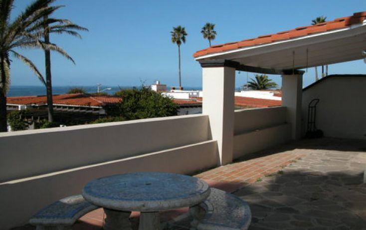 Foto de casa en venta en, san antonio del mar, tijuana, baja california norte, 1125937 no 12
