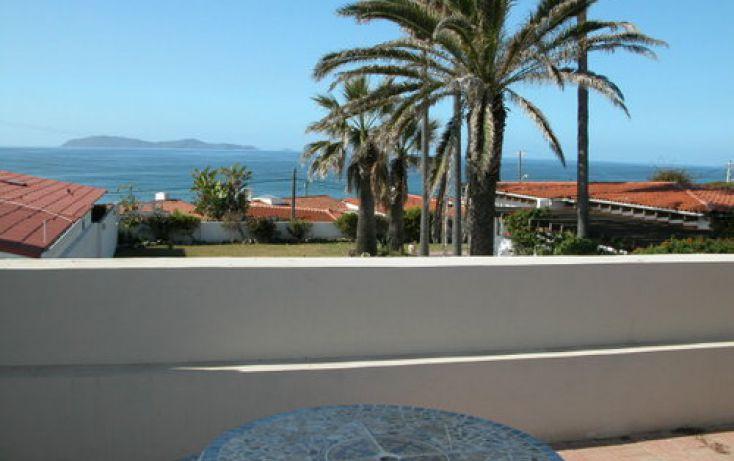 Foto de casa en venta en, san antonio del mar, tijuana, baja california norte, 1125937 no 13