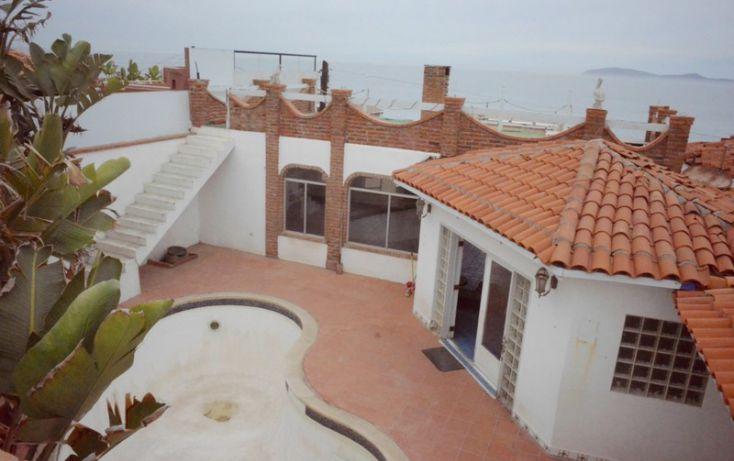 Foto de casa en venta en, san antonio del mar, tijuana, baja california norte, 1494211 no 07
