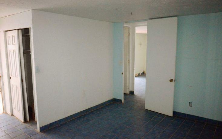 Foto de casa en venta en, san antonio del mar, tijuana, baja california norte, 1494211 no 09