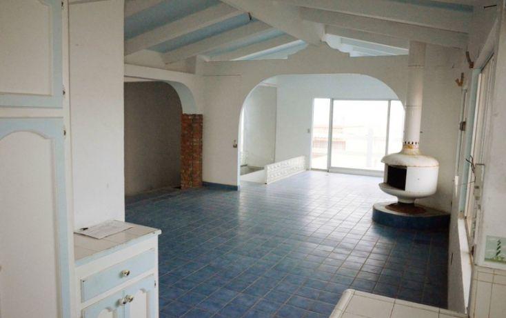 Foto de casa en venta en, san antonio del mar, tijuana, baja california norte, 1494211 no 12