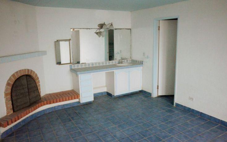 Foto de casa en venta en, san antonio del mar, tijuana, baja california norte, 1494211 no 14