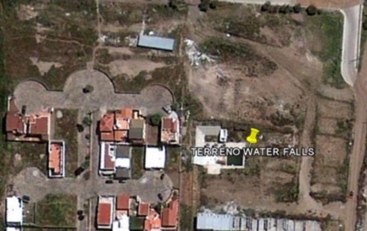 Foto de terreno comercial en venta en, san antonio del mar, tijuana, baja california norte, 1620910 no 01