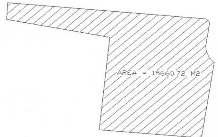 Foto de terreno comercial en venta en, san antonio del mar, tijuana, baja california norte, 1620910 no 02