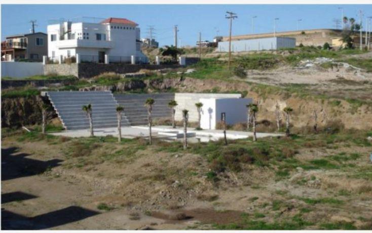 Foto de terreno comercial en venta en, san antonio del mar, tijuana, baja california norte, 1620910 no 04