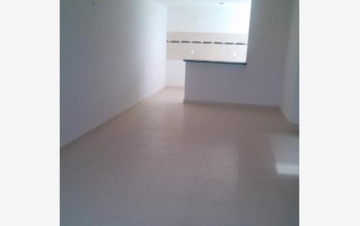 Foto de casa en venta en  , san antonio el desmonte, pachuca de soto, hidalgo, 1020763 No. 02