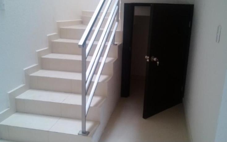 Foto de casa en venta en  , san antonio el desmonte, pachuca de soto, hidalgo, 1020763 No. 04