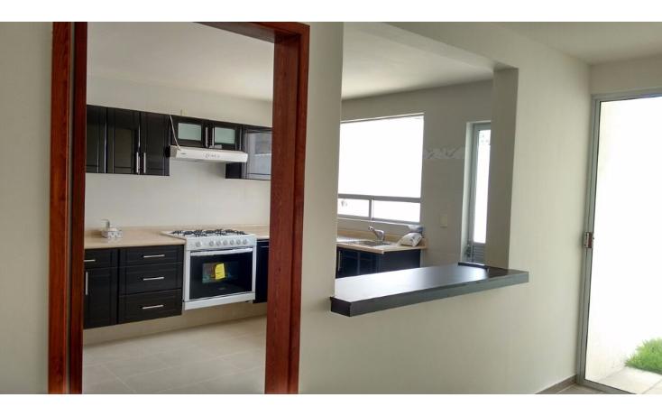 Foto de casa en venta en  , san antonio el desmonte, pachuca de soto, hidalgo, 1403983 No. 02
