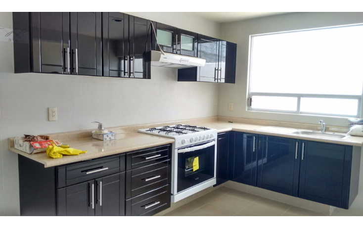 Foto de casa en venta en  , san antonio el desmonte, pachuca de soto, hidalgo, 1403983 No. 03