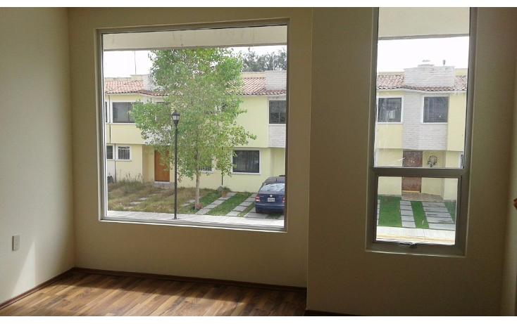Foto de casa en venta en  , san antonio el desmonte, pachuca de soto, hidalgo, 1403983 No. 06