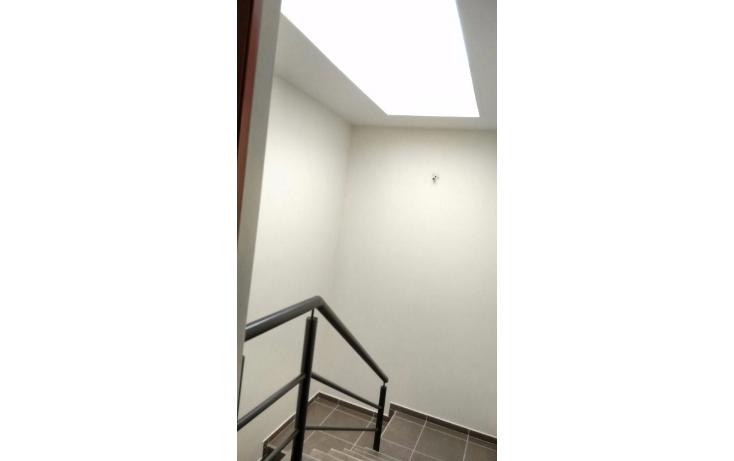 Foto de casa en venta en  , san antonio el desmonte, pachuca de soto, hidalgo, 1403983 No. 09