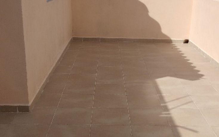 Foto de casa en venta en, san antonio el desmonte, pachuca de soto, hidalgo, 1452963 no 01