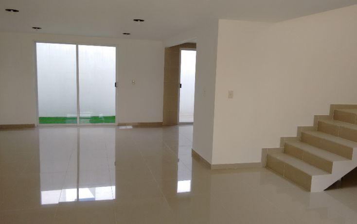 Foto de casa en venta en, san antonio el desmonte, pachuca de soto, hidalgo, 1452963 no 03