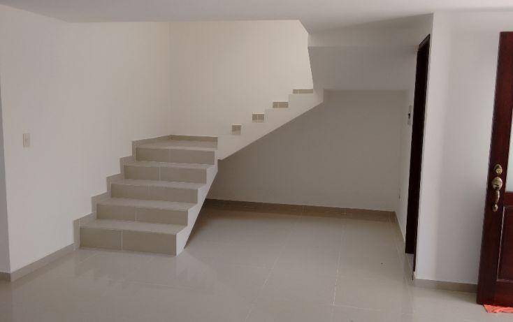 Foto de casa en venta en, san antonio el desmonte, pachuca de soto, hidalgo, 1452963 no 04