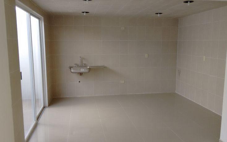 Foto de casa en venta en, san antonio el desmonte, pachuca de soto, hidalgo, 1452963 no 05