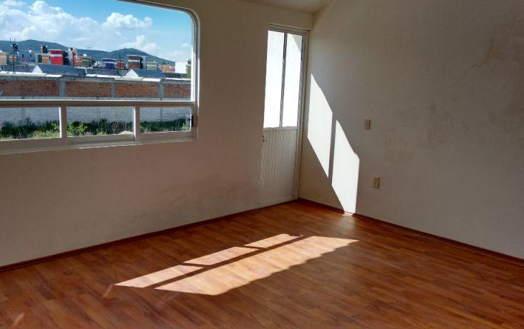 Foto de casa en venta en, san antonio el desmonte, pachuca de soto, hidalgo, 1452963 no 06
