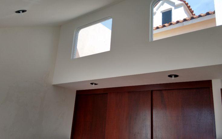 Foto de casa en venta en, san antonio el desmonte, pachuca de soto, hidalgo, 1452963 no 07