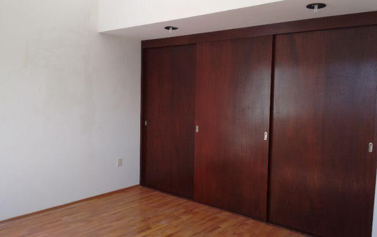 Foto de casa en venta en, san antonio el desmonte, pachuca de soto, hidalgo, 1452963 no 08
