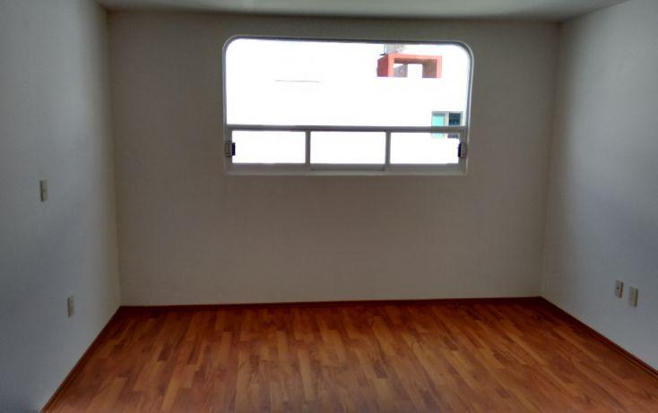 Foto de casa en venta en, san antonio el desmonte, pachuca de soto, hidalgo, 1452963 no 10
