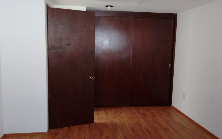 Foto de casa en venta en, san antonio el desmonte, pachuca de soto, hidalgo, 1452963 no 11