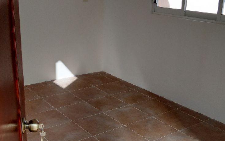 Foto de casa en venta en, san antonio el desmonte, pachuca de soto, hidalgo, 1452963 no 12