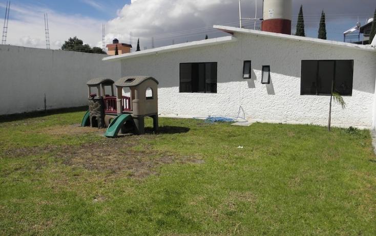 Foto de rancho en venta en  , san antonio el desmonte, pachuca de soto, hidalgo, 1519248 No. 03